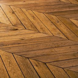 Flooring Glossary of Terms