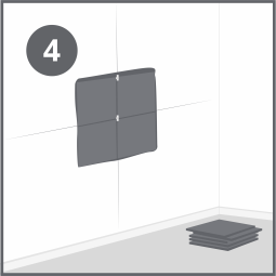 how-to-tile-wall