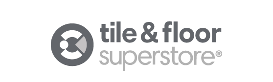 Tiles & Floor Superstore: Your one stop shop for all your tiling and flooring needs